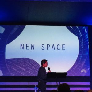 LISTEN: New Spaces Part 3