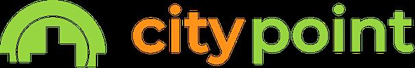 CityPoint_Logo_Alt3 copy