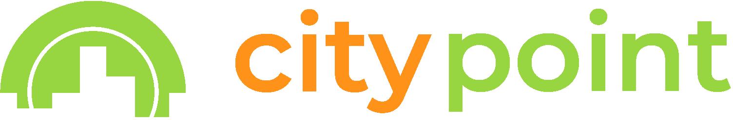 CityPoint_Logo_Alt3