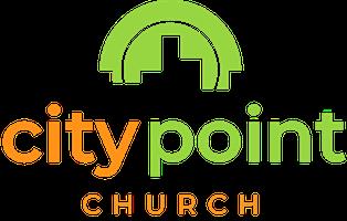 CityPoint_Logo_Primary copy