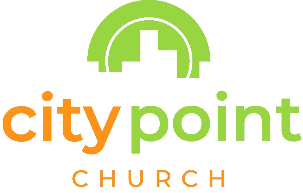 CityPoint_Logo_Primary