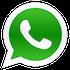 whtsapp logo copy