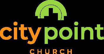 CityPoint_Logo_Primary1_RGB