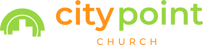 City Point Church Kensington