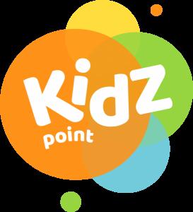 KidzPoint_Logo_Primary_RGB