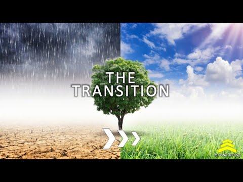 Transition – Part 2